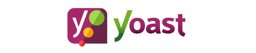 Yoast SEO WordPress plugin logo