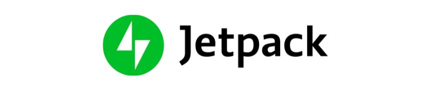 Jetpack WordPress plugin logo