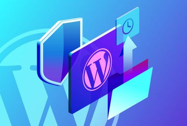 How to bring out the best in WordPress