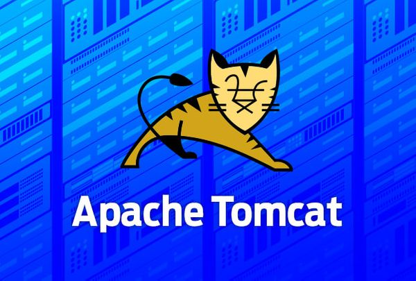 What is Apache Tomcat?