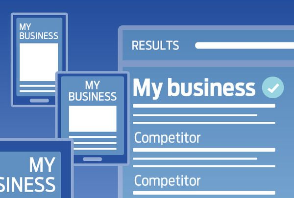 7 things your new business website needs