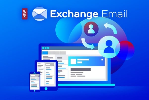 What is new in Microsoft Exchange 2019?