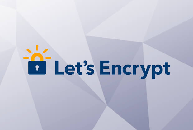 Let's Encrypt vs Paid SSLs