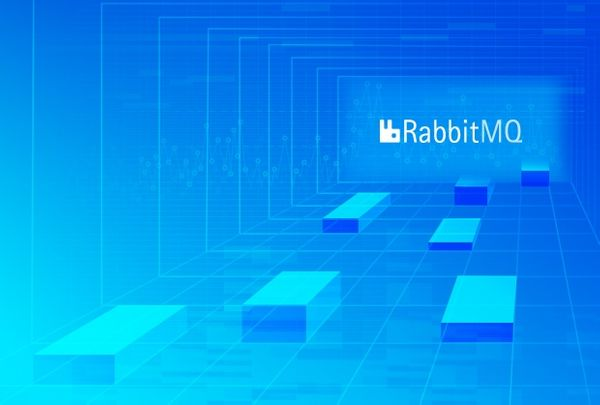 RabbitMQ and message brokers