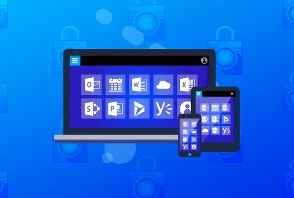 BYOD and Office 365