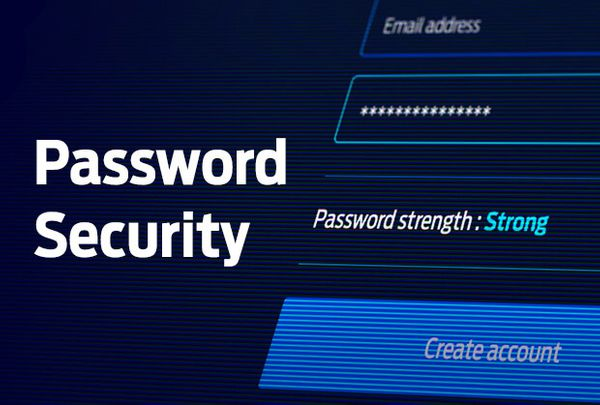 Pros and cons of password managers