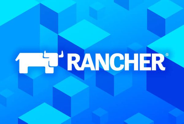Corralling your containers with Rancher
