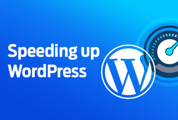 Make WordPress faster with these plugins and tools