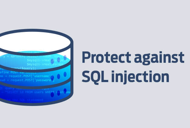 What is an SQL injection attack?