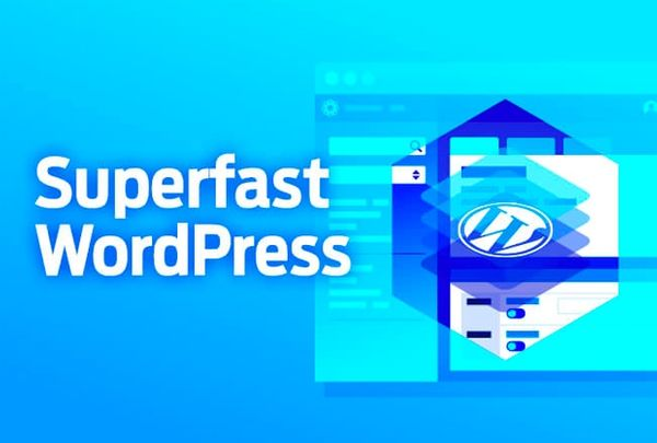 How to improve page load times on WordPress