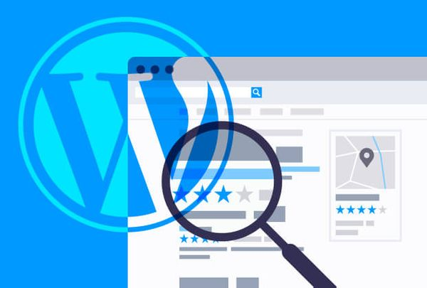 How to improve WordPress SEO