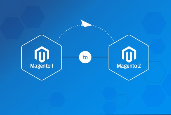 Benefits of Magento 2 migration