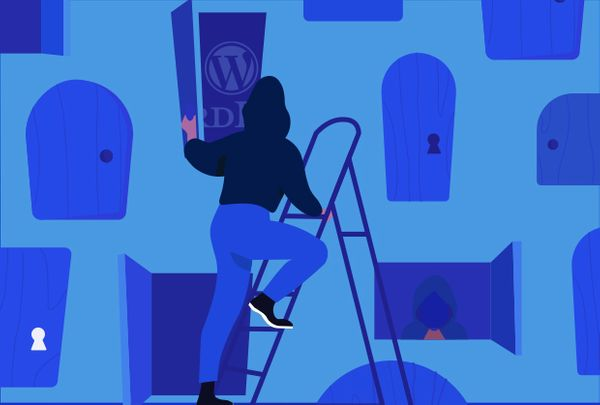 Cybersecurity for your WordPress plugins: update or else!