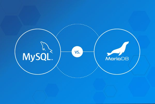 MariaDB v MySQL: which relational database should I choose?