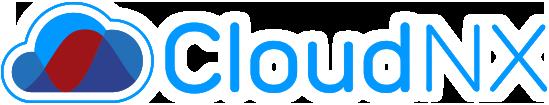 CloudNX
