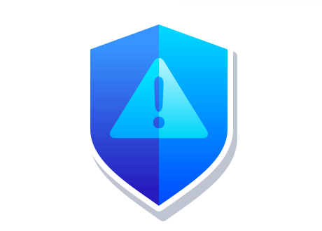 Email shield