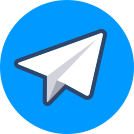 Free email icon